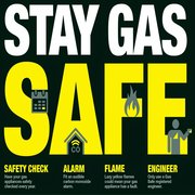rsz_stay-gas-safe-image